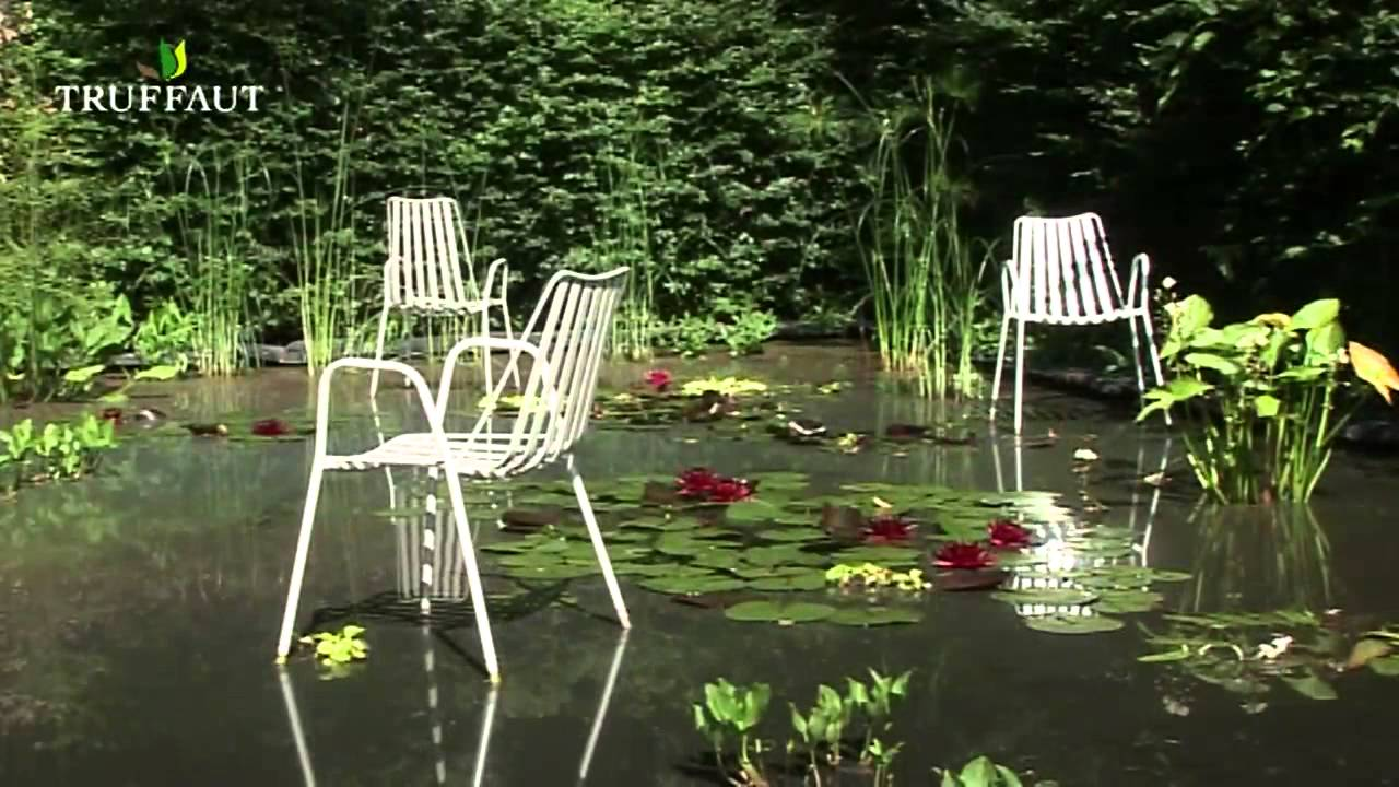 festival international des jardins de chaumont sur loire jardinerie truffaut tv youtube. Black Bedroom Furniture Sets. Home Design Ideas