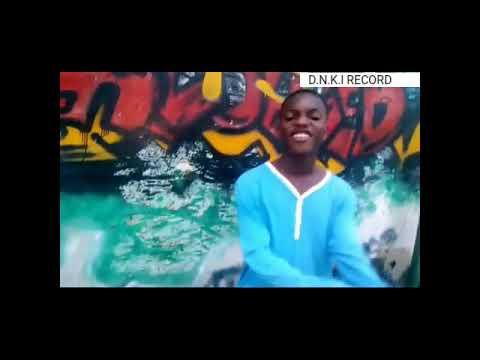 Scarf kid ft zuko boy...Titled:howfar ....official music video