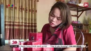 Người Nông Thôn Mua Hàng Qua Facebook - Tin Tức VTV24