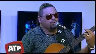 Gualicho - Perdóname (Acústico) - ATP 14 12 17 YouTube Videos