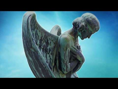 5 Amazing Archangel Raphael Facts That You Should Know About