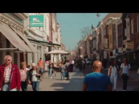 Travel Guide: 's-Hertogenbosch