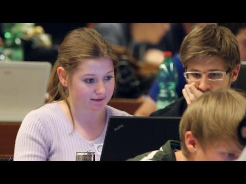 The Next Level: Coding Contest on 6th Nov 2015