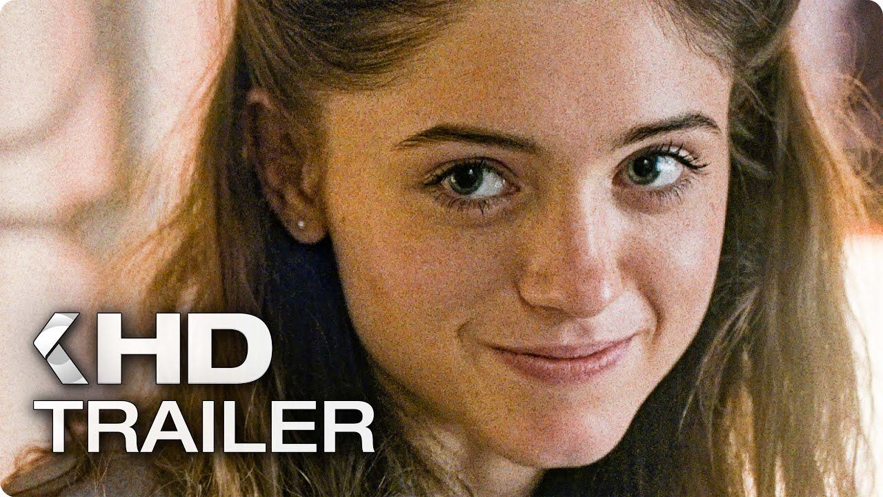 STRANGER THINGS 'Love in the Upside Down' Recap (2017) Netflix