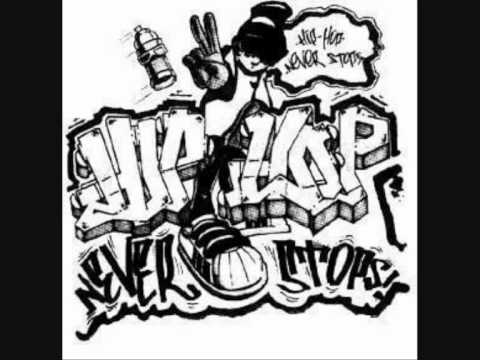 Hip Hop Music - YouTube