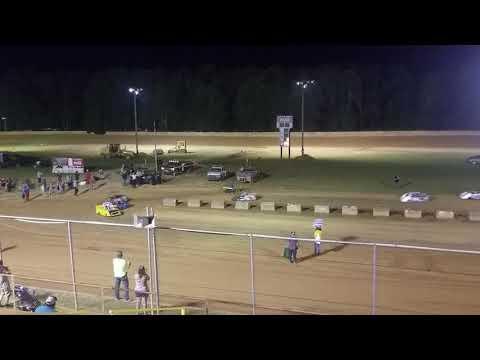 Baton Rouge Raceway 6/8/19(5)