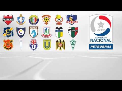 FIFA 14   TRAILER LIGA CHILENA OFICIAL - HD