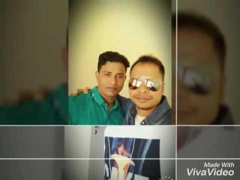 HeropantiRaat Bhar Full Song with LyricsTiger ShroffArijit Singh, Shreya Ghoshal love you