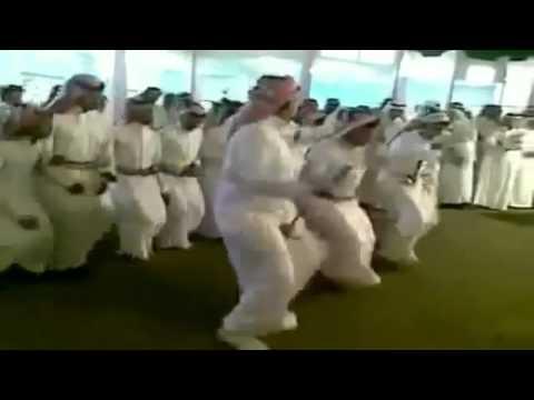 Dj Shimza ft Dr Malinga Akulalwa