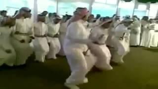 "Dj Shimza ft Dr Malinga Akulalwa ""Arab"""