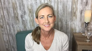 Intermittent Fasting for Today's Aging Woman | Food Addiction or Harmful Use of Food