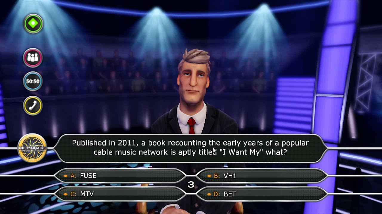 'Who Wants To Be A Millionaire': Release date, plot ...