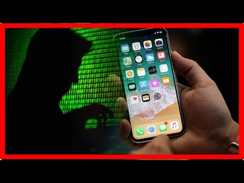 Apple: What is the Meltdown and Spectre bug that could affect YOUR Mac, iPhone, iPad? by BuzzFresh
