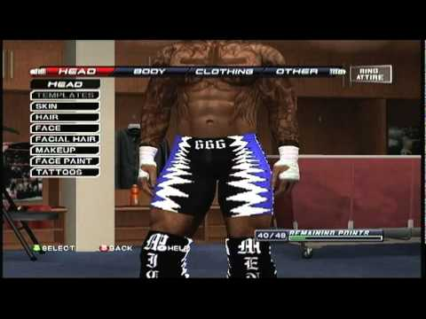 Best Caw Svr 2011 Related Keywords & Suggestions - Best Caw