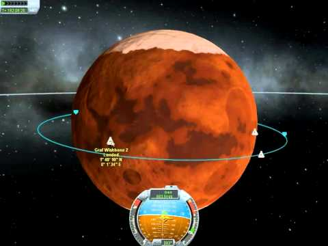 The Retirement Bus Spins Out, Episode 14 of Journey Into Space