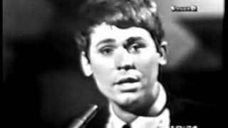 RAPHAEL La noche (La Nuit) en directo 1967- www.raphaelfans.com