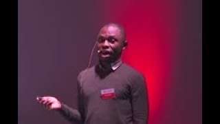 How is technology helping reduce corruption in Africa? | Boris Guiffot | TEDxUTTroyes
