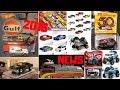Hot Wheels 2019 Car Culture, New Cars, Convention Cars,... Hot Wheels News!