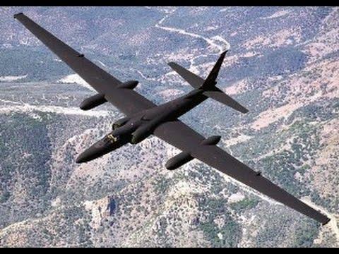 RÚSSIA, DERRUBA ABATE AVIÃO CAÇA ESPIÃO DOS EUA USAF Lockheed U-2 MÍSSEIS DVINA S-75-1960 ATUAL S300