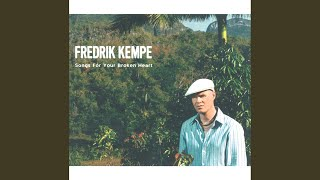 Watch Fredrik Kempe Mi Amor video