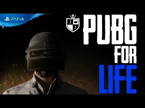 🔴PUBG PS4 PRO GAMEPLAY | PUBG PS4 LIVE STREAM | DONT CALL IT A COMEBACK! | I MISSED YALL!!