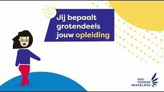 Persoonlijk leren - Tech College & Bouw & Interieur College Amersfoort -