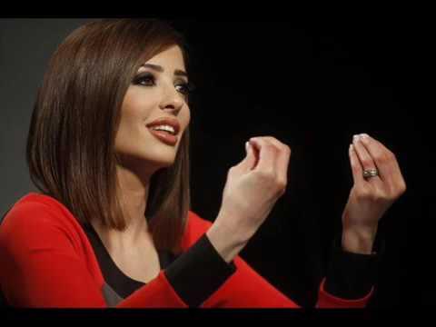 وفاء الكيلاني و زوجها السابق Youtube