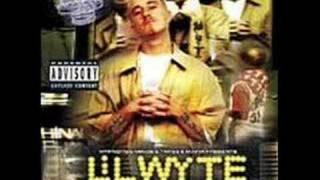 lil wyte oxy cotton