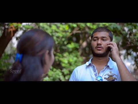 Aviyal Tamil Full Movie   HD   Tamil Suspense Movies   Nivin Pauly Bobby Simha Movie   New Upload