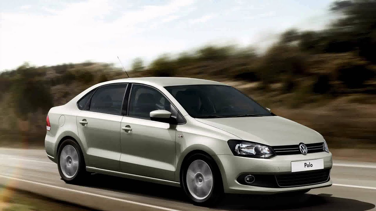 Volkswagen Polo 1.4 TDI cat 5 porte Highline Usate BIANCO ...