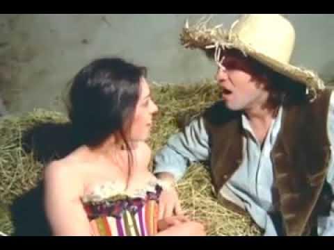 Classic French Vintage Movie 1974   French Comedy Movie   VintageMovies