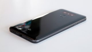 Top 5 Best New Android Phones - Feb 2017