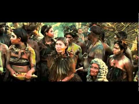 Jack Sparrow Pirati Dei Caraibi La Maledizione Del