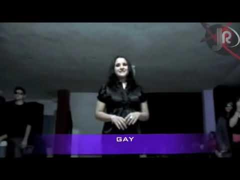 Drama  Estaciones del Pecado   Juventud Radikal   YouTube