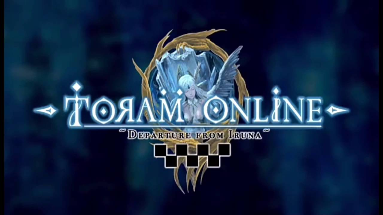 Toram Online #13 - Power Leveling 1-21,21-40 without Spina & Quest ...