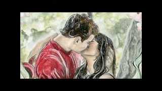 Во Сне Кричу Я Люблю Тебя Любимая