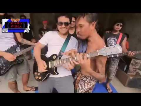 Lagu Bali Terbaru Ulian Mabuk