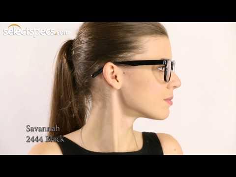 savannah-2444-black-prescription-glasses-for-ladies