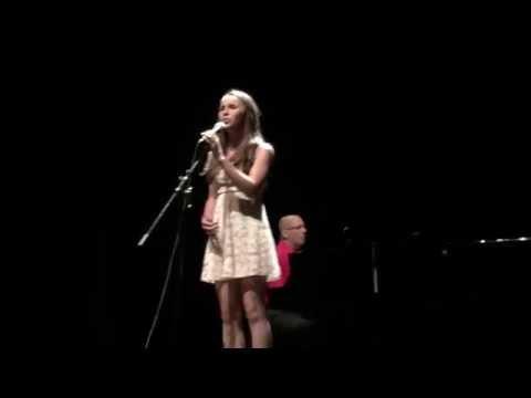 Jordan McKenzie Bailey - My Dreams Can Wait