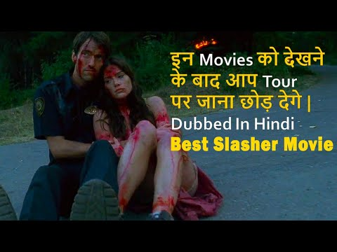 Top 10 Best Destination Slasher Movies Dubbed In Hindi All Time Hits