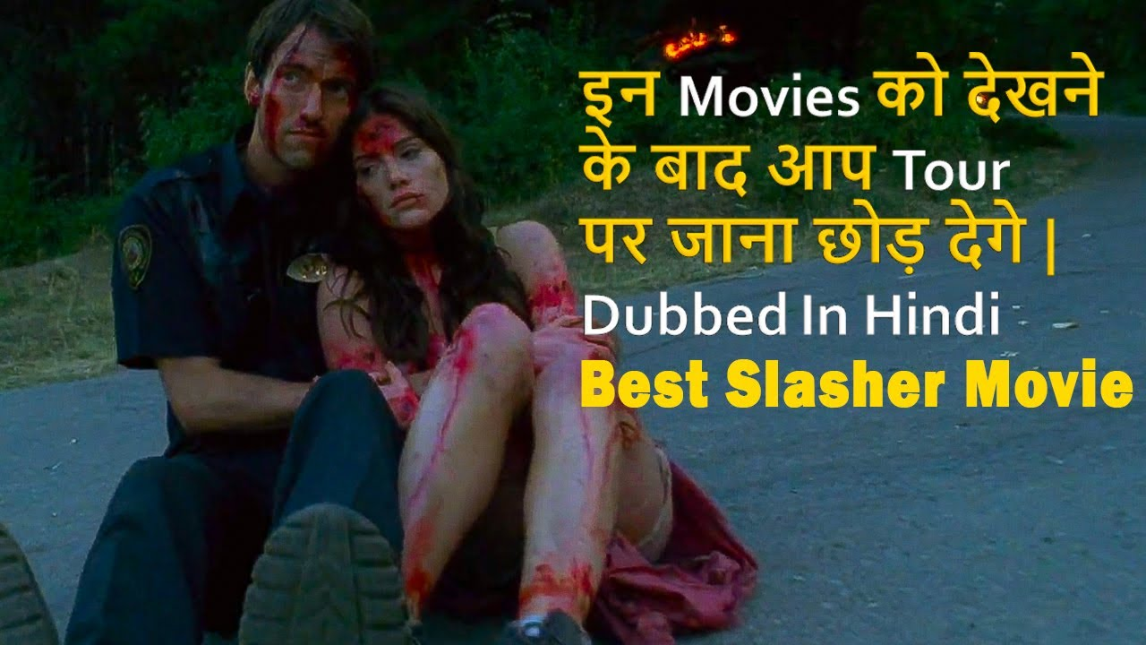Download Top 10 Best Destination Slasher Movies Dubbed In Hindi All Time Hits