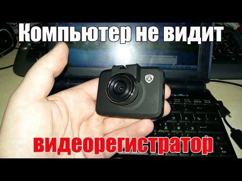 Tmt ya-4a1 94v-0 e114139 не запускается