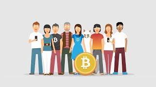Le Bitcoin, c