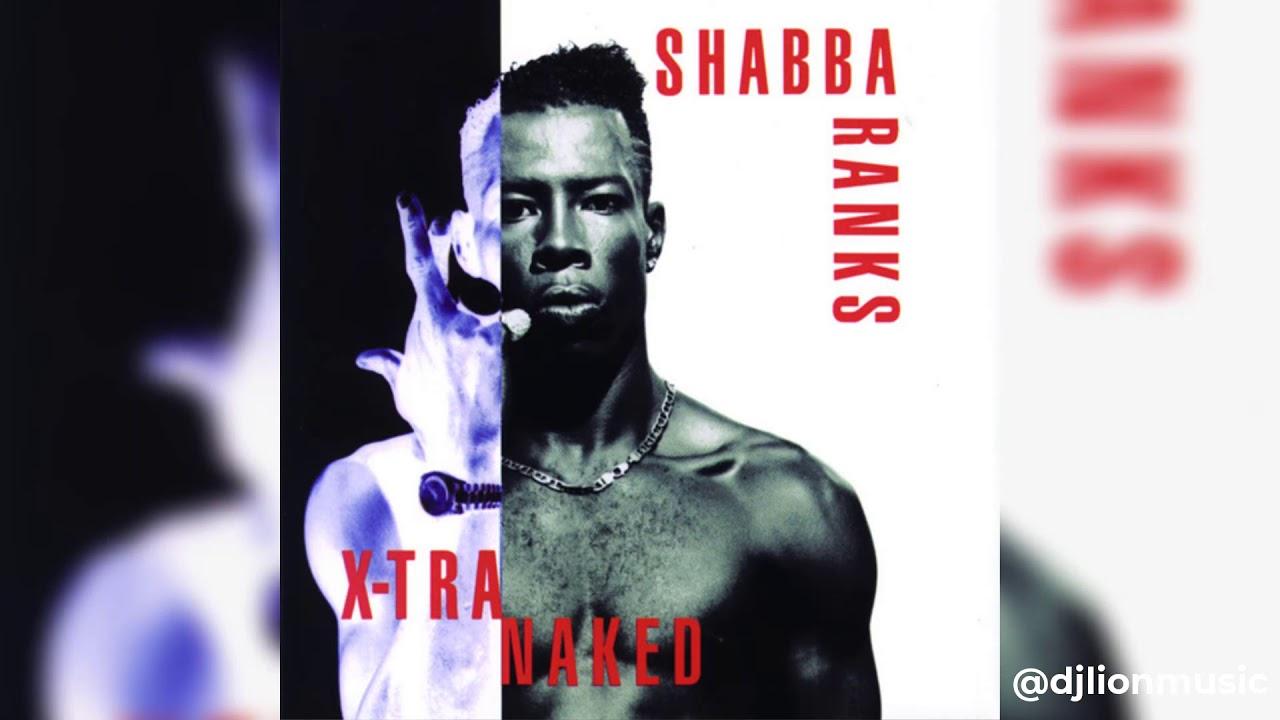 bedroom bully  shabba ranks audio official  youtube