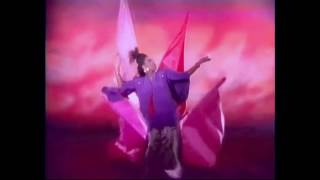 O'Chi Brown - Whenever You Need Somebody (1985)