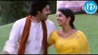 Manasundi Kaani Movie Songs Soke Vechchaga Undi Song - Sriram - Meera Jasmine - Sameeksha.mp3