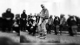 Mobb Deep - Extortion (Feat. Method Man)