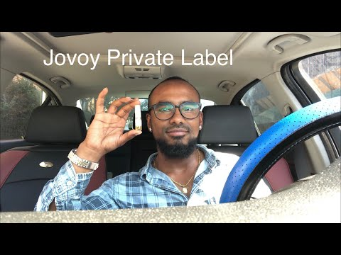 jovoy-private-label-fragrance-review