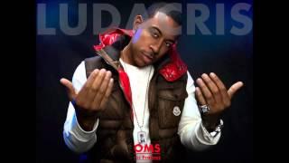 Ludacris - Sex Room Ft. Trey Songz [Highest]