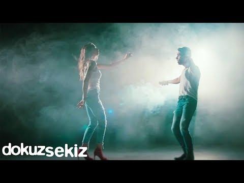 Mert Ali İçelli Feat. Asuman Krause - Aman Aman (Tanıtım)